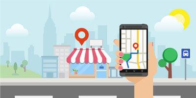 Local Search Optimization 2